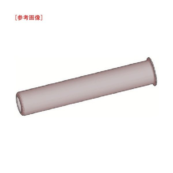 白光 tr-4692373 保護パイプ 適合機種FX-600、FX-8801 (tr4692373)