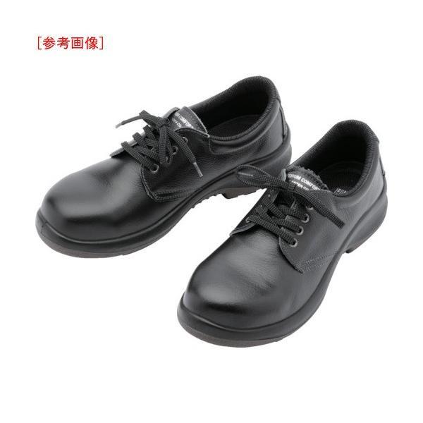 ミドリ安全 tr-8370693 安全靴 プレミアムコンフォートシリーズ PRM210 28.5cm (tr8370693)
