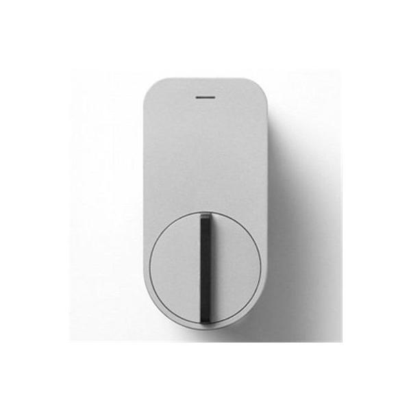 【納期目安:約10営業日】ブライトンネット Q-SL1 Qrio Smart Lock (キュリオスマートロック) (QSL1)