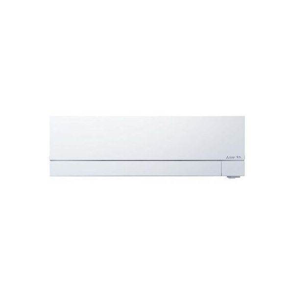 三菱電機 エアコン 寒冷地仕様 4.0kw ズバ暖 霧ヶ峰(きりがみね) MSZ-FD4019S-W ピュアホワイト 主に14畳用の画像