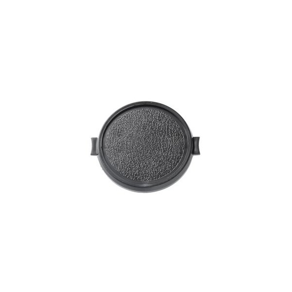 ds-2101075 (まとめ) エツミ ワンタッチレンズキャップ(48mm用) E-6493 【×10セット】 (ds2101075)
