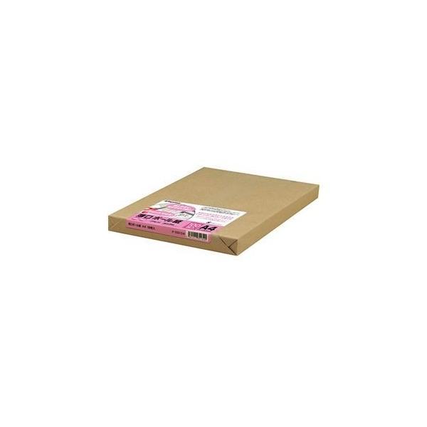 ds-2228358 (まとめ) 長門屋商店 薄口ボール紙 A4ナ-SB134 1パック(100枚)  【×10セット】 (ds2228358)