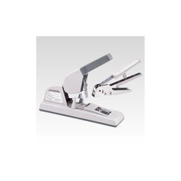 マックス 4902870107871 大型ホッチキス HD-12FR (1台)