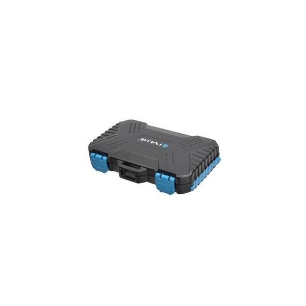 ds-2269146 サンコー カードリーダーになる21枚収納カードケース SCRDWCSR (ds2269146)