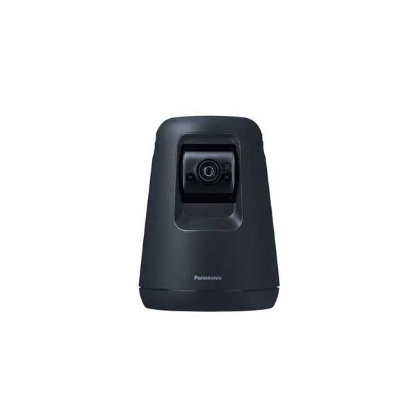 パナソニック KX-HDN215-K 無線LAN対%応 HDペットカメラ (KXHDN215K)