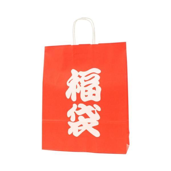 【納期目安:1週間】CMLF-1477637 パックタケヤマ 手提袋 HZ 福袋 50枚組 XZKT0685 (CMLF1477637)