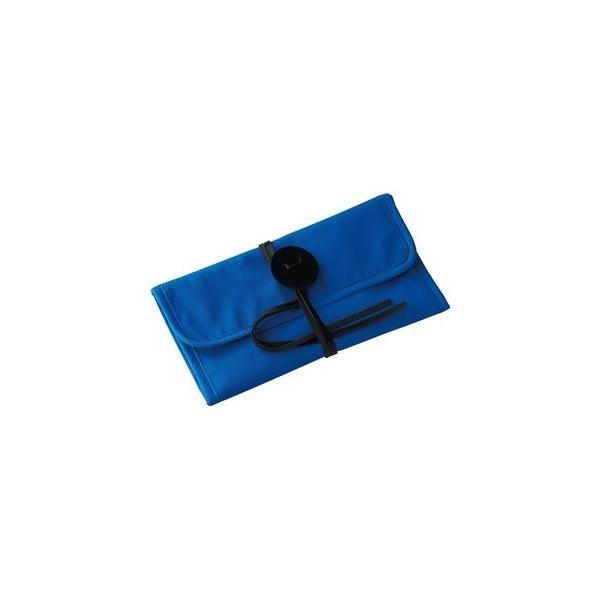 ds-2348834 COLTS(コルツ) 手巻きタバコ用 カジュアル シャグポーチ ブルー (ds2348834)