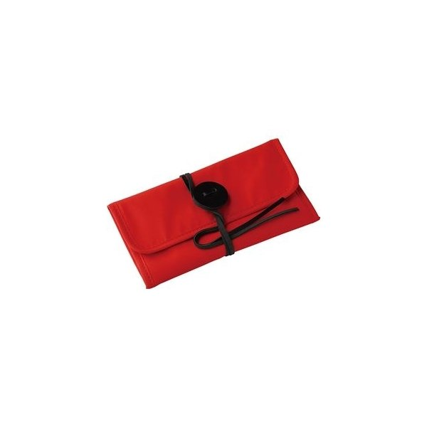 ds-2348836 COLTS(コルツ) 手巻きタバコ用 カジュアル シャグポーチ レッド (ds2348836)