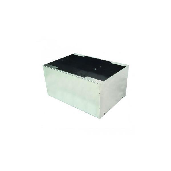 CMLF-1486378 KGY 宅配ボックス リシム THB-258用 台座 (CMLF1486378)