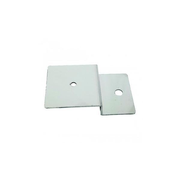 CMLF-1486380 KGY 宅配ボックス リシム 固定金具(THB-258・THB-276用) (CMLF1486380)