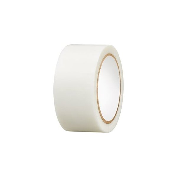 ds-2357398 寺岡製作所 養生テープ 弱粘着 50mm×25m 透明 TGK-JNY50C 1セット(30巻) (ds2357398)