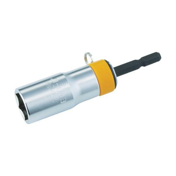 トップ工業 ERB-24 TOP 電動ドリル用落下防止ソケット ハイキャッチ 24mm (ERB24)