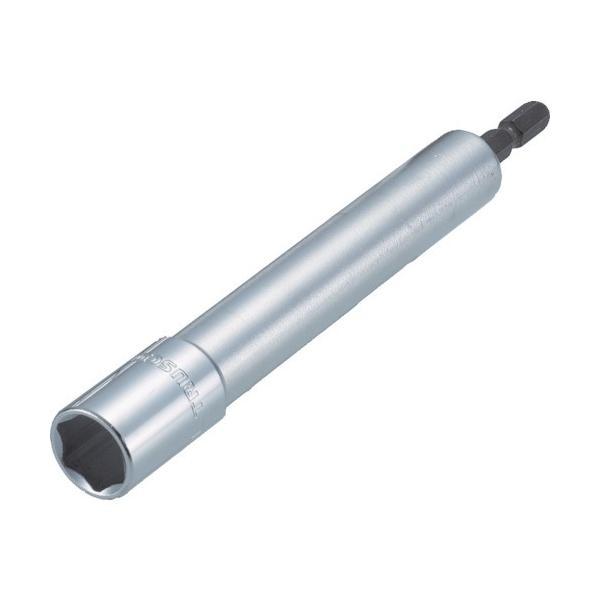 トラスコ中山 tr-2529416 TRUSCO 電動ドライバーソケット ロング 17mm (tr2529416)