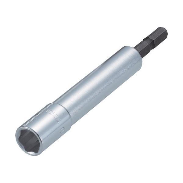 トラスコ中山 tr-2529122 TRUSCO 電動ドライバーソケット 9mm (tr2529122)