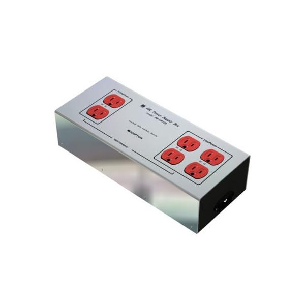 クリプトン PB-HR700 ハイレゾ電源ボックス (PBHR700)