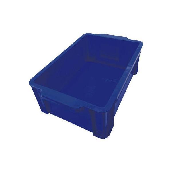 アイリスオーヤマ 4905009150939 BOXコンテナ