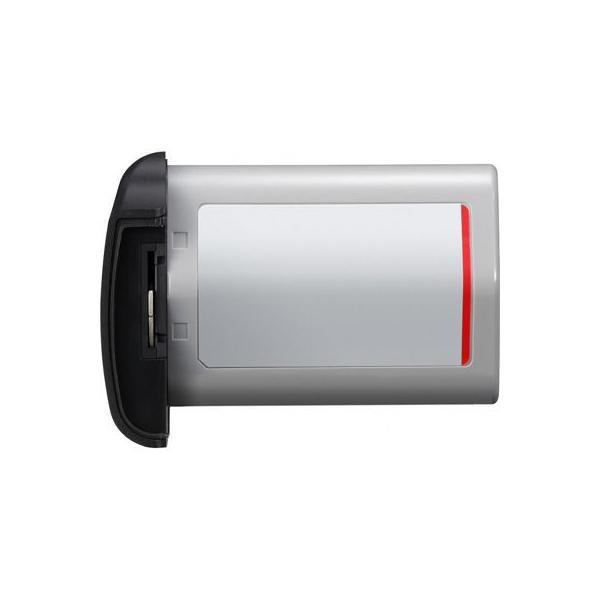 キヤノン LP-E19 EOS-1D X Mark II対応バッテリーパック (LPE19)