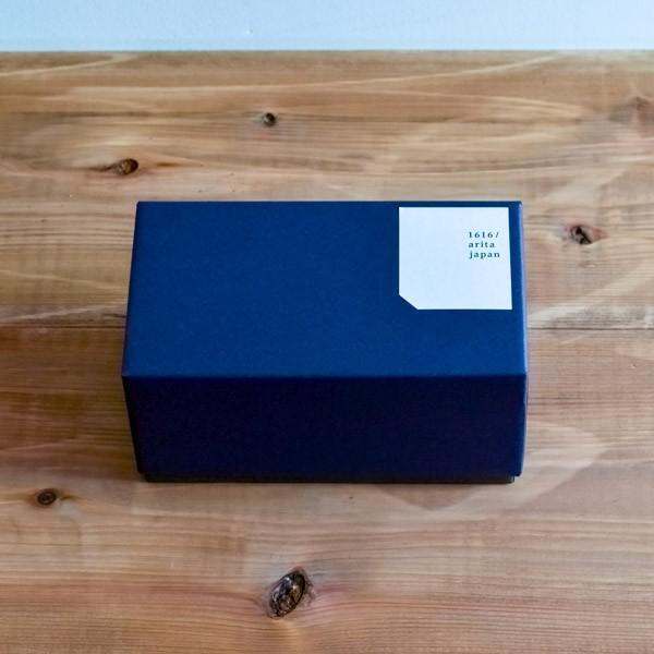 TY Round Plate White 80mm 5個セット ( 1616 / arita japan ラウンドプレート 食器 ホワイト 小皿 醤油皿 有田焼 結婚 出産 内祝い 引き出物 ) dentouhonpo 02