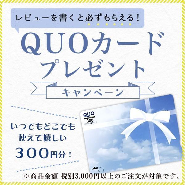 TY Round Deep Plate Plain White 80mm 5個セット ( 1616 / arita japan ラウンドディーププレート 食器 ホワイト 小鉢 小皿 有田焼 結婚 出産 内祝い )|dentouhonpo|04