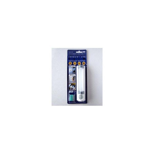 ライテックス LEDセンサーライト ASL020