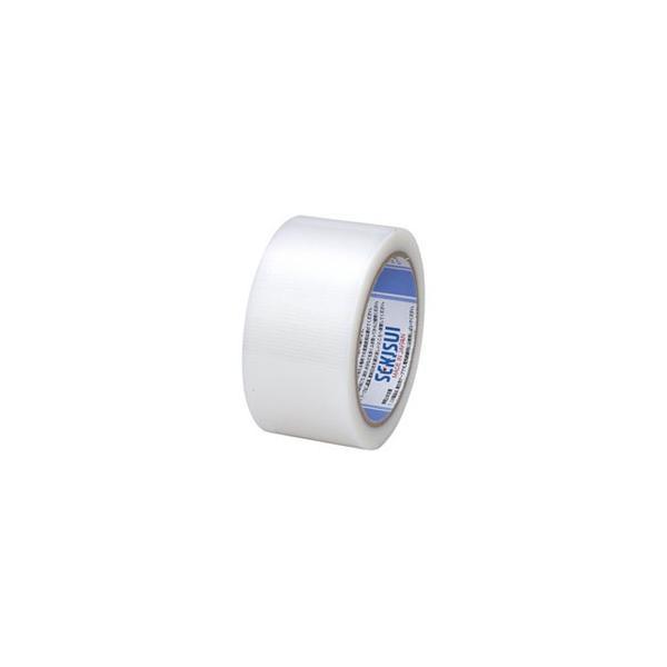 積水 マスクライト養生テープ 半透明 50mm×25m N730N04