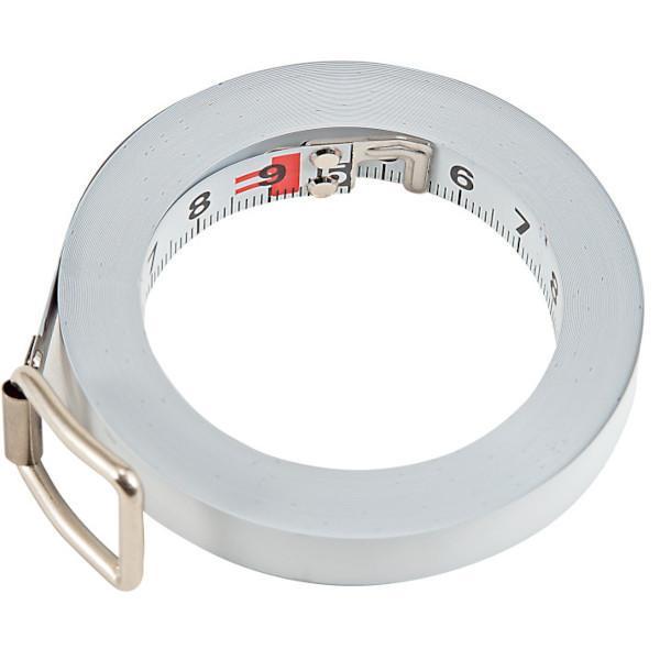 TAJIMA タジマ エンジニヤポケット 交換用テープ 10m ENG 10R