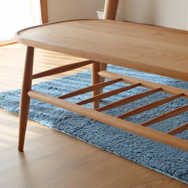 ダイニングセット 3点  ベンチ テーブル 背付きベンチ ノルン (IS)|denzo|05