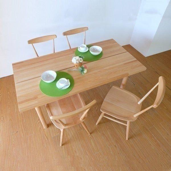 お部屋をお洒落に♪北欧カフェ風ぬくもり空間作りのアイテム