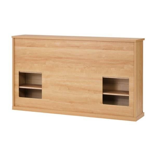 キッチンカウンター 木製 引き戸 木製天板 送料無料 コレント カウンター 幅150 奥行30 高さ85 (IS)|denzo|09