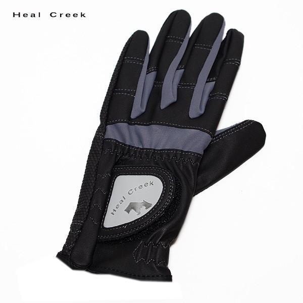 ヒールクリーク Heal Creek レディース グローブ|depot-044