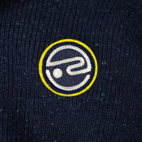 ロサーセン Rosasen メンズ 春秋 セーター|depot-044|10