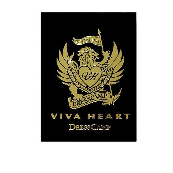 ビバハート VIVA HEART×DRESSCAMP レディース 春夏 ニット×パイル スカート|depot-044|12