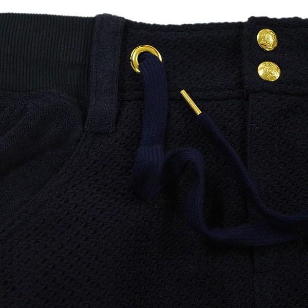 ビバハート VIVA HEART×DRESSCAMP レディース 春夏 ニット×パイル スカート|depot-044|09