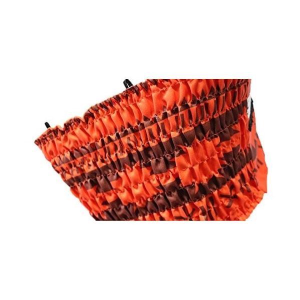 モアナと伝説の海 コスプレ衣装 コスチューム モアナ 3点セット(トップス +スカート+ベルト)|deris|04