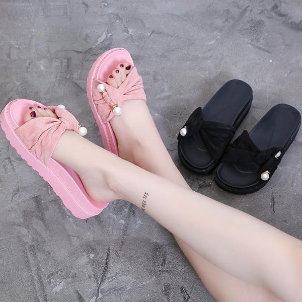 サンダル 厚底 スポサン スポーツサンダル ビーサン レディース ビーチサンダル シューズ プラットフォーム靴 夏物 靴