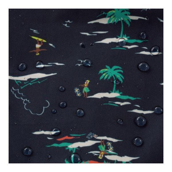 kiu ウォーターリパレントストレージ サコッシュ 撥水 防水 レディース メンズ ショルダーバッグ 肩かけ クロスボディ 財布|designers-labo-jp|13