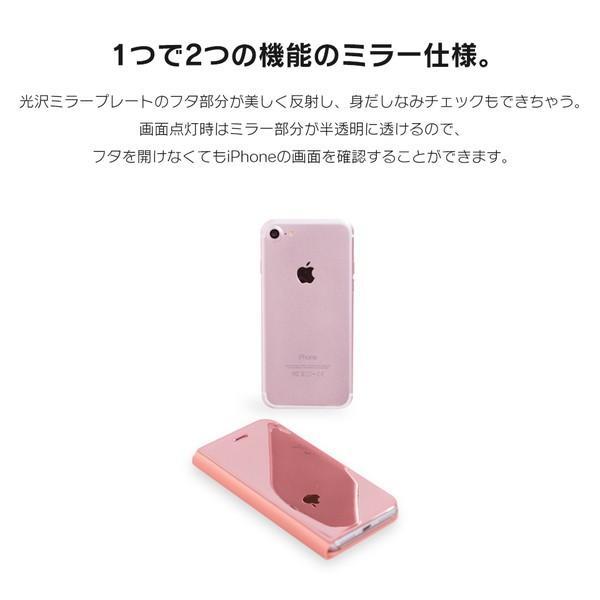 b2c75809c8 ... iPhone XR ケース iPhone8 スマホケース 手帳型 XS MAX iPhone7 Plus iPhoneケース カバー シンプル  スリム ...