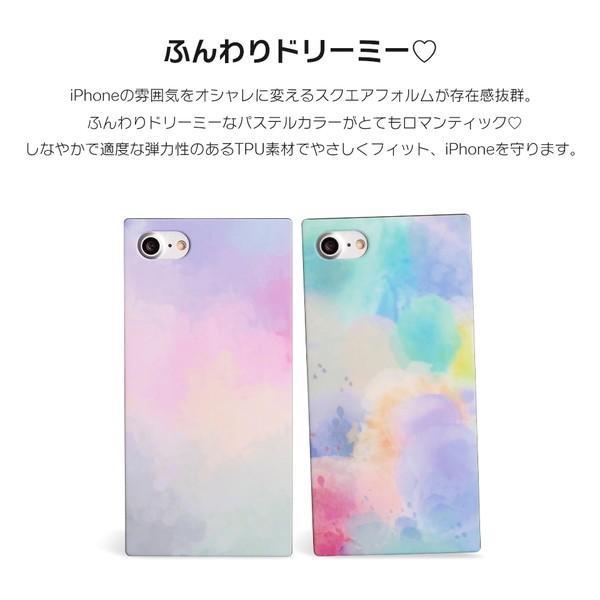 98aa17a31e ... iPhone XR ケース iPhone8 スマホケース ソフトケース XS X iPhone7 iPhoneケース カバー かわいい ゆめ  可愛い ...