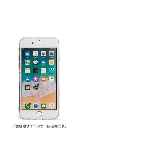 iPhone XR ケース iPhone8 スマホケース XS MAX X iPhone7 iPhoneケース かわいい ひまわり dm「 ブルーム 」|designmobile|08