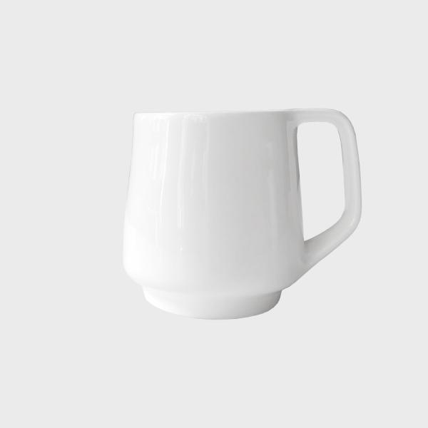 キャッシュレス還元 マーク ニューソン Noritake マグカップ|designshop-jp