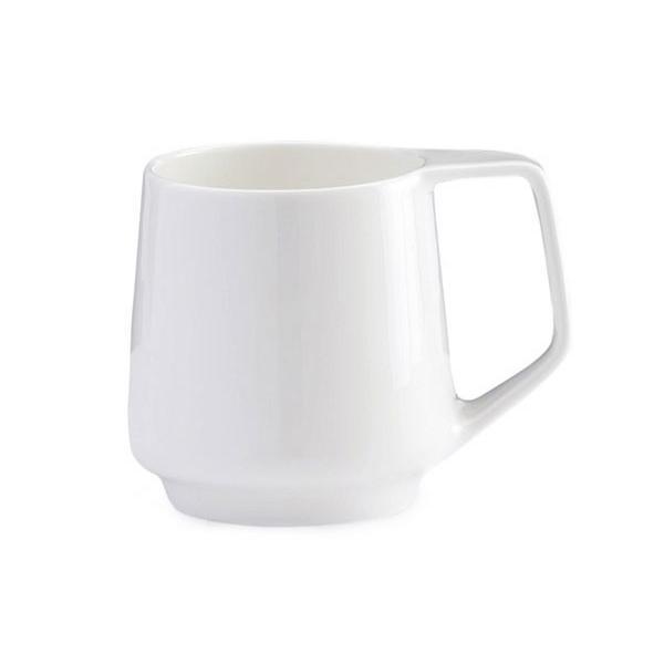 キャッシュレス還元 マーク ニューソン Noritake マグカップ|designshop-jp|02