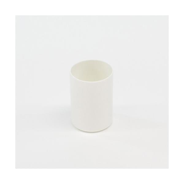 キャッシュレス還元 黒川雅之 PLPL 湯呑 ティーカップ designshop-jp 02