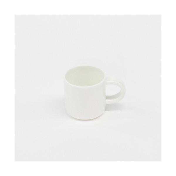 キャッシュレス還元 黒川雅之 PLPL 湯呑 ティーカップ designshop-jp 03
