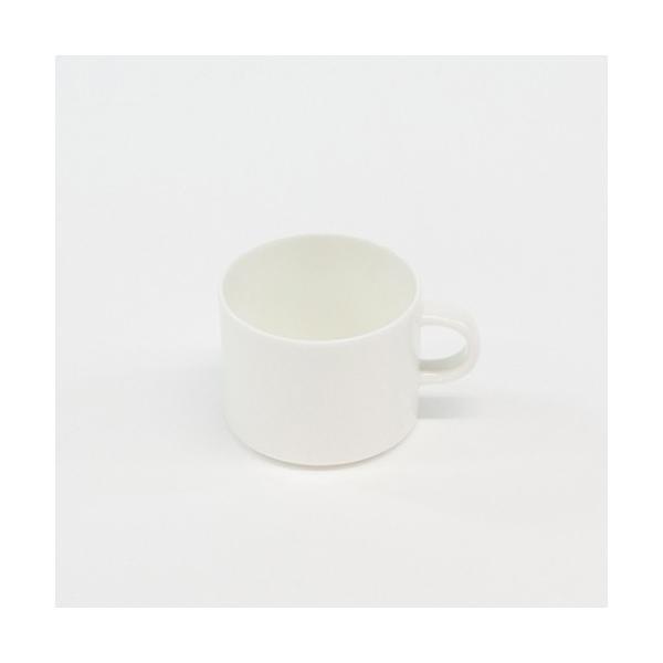 キャッシュレス還元 黒川雅之 PLPL 湯呑 ティーカップ designshop-jp 04