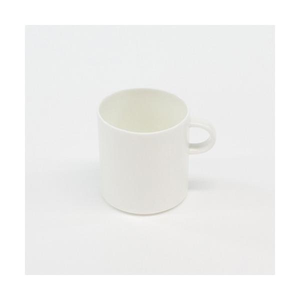 キャッシュレス還元 黒川雅之 PLPL 湯呑 ティーカップ designshop-jp 05
