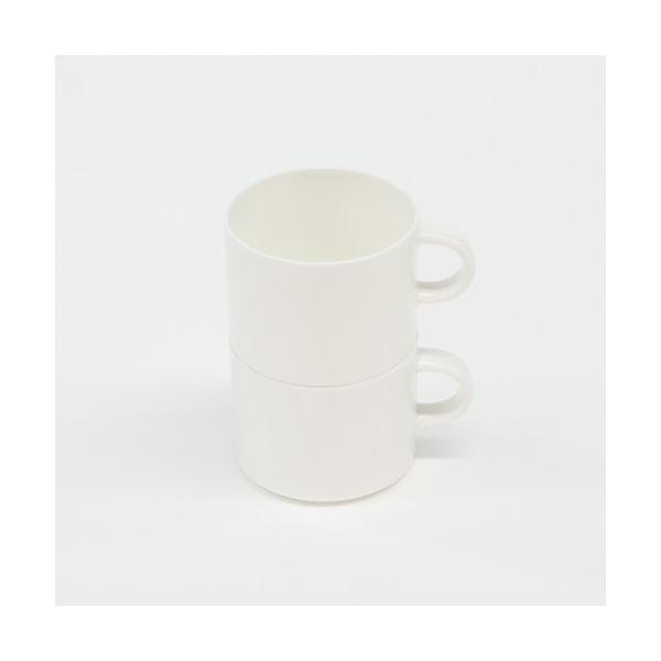 キャッシュレス還元 黒川雅之 PLPL 湯呑 ティーカップ designshop-jp 06