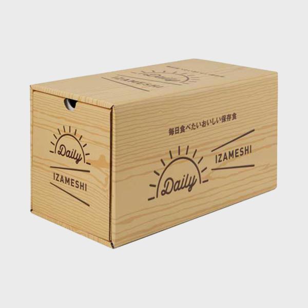 非常食 保存食 IZAMESHI デイリー イザメシ 長期保存食セット 備蓄 防災 用品 防災 グッズ|designshop-jp