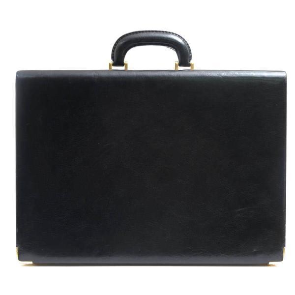 TUMI トゥミ ビジネスバッグ