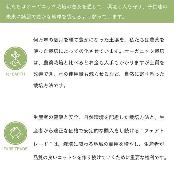 【NEW】ベビードレススタイ ファーストドレス Dress Tippet ドレスティペット  つけ襟 日本製 ≪ネコポス対応:2点まで可能≫ 【firstdress直営店】|detour|10