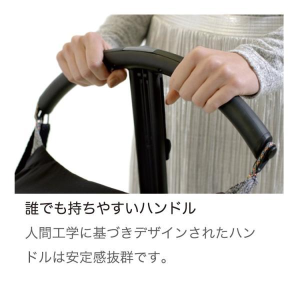 クイニー ジャズ ベビーカー 3輪 軽量 コンパクト quinny yezz *送料無料*プレゼント付* (quinny 公式販売店)|detour|05